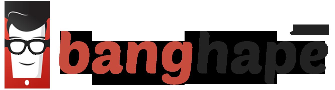 Banghape